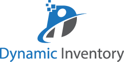 Dynamic Inventory Web-Based Software Solution