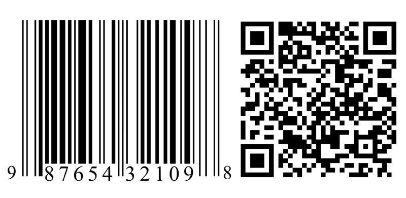 Barcoding, Barcode Scanners & Generators | Dynamic Inventory